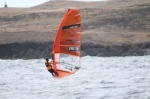 TWS King of Downwind 2018 Poris-El Medano 12-03-2018