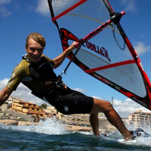 http://surfmedano.com/uploaded_images/20130926.jpg