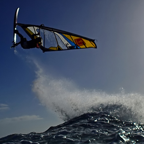 http://surfmedano.com/uploaded_images/20140123.jpg