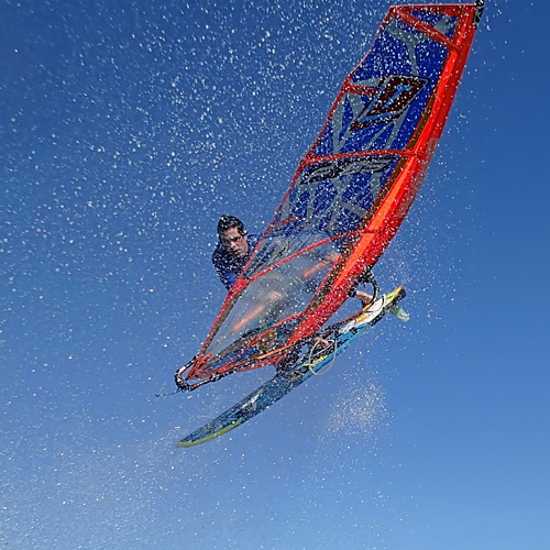 http://surfmedano.com/uploaded_images/20140126.jpg