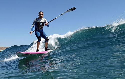 http://surfmedano.com/uploaded_images/20140217.jpg