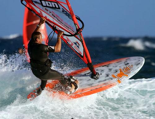 http://surfmedano.com/uploaded_images/20140228.jpg